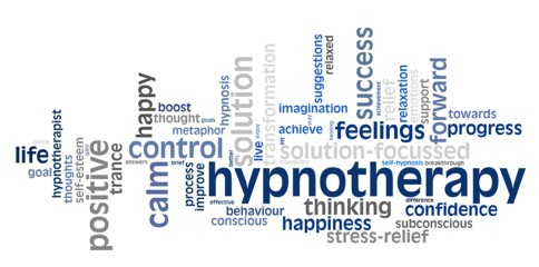 Hypnotherapy_Graphic